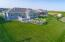 1050 LARKIN Lane W, West Fargo, ND 58078
