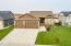 2310 12TH Street W, West Fargo, ND 58078