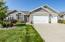 4335 COVENTRY Drive S, Fargo, ND 58104