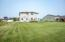 377 CARLSBAD Avenue, Mapleton, ND 58059