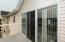 3401 28TH Street S, 308, Fargo, ND 58104