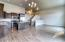 5438 JUSTICE Drive S, Fargo, ND 58104