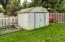 2414 7TH Street N, Fargo, ND 58102