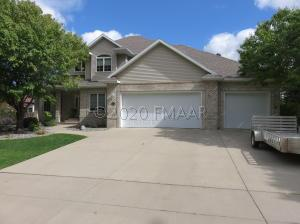 4014 COPPERFIELD Court S, Fargo, ND 58104