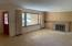 1009 12 Avenue S, Fargo, ND 58103