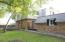 3024 10TH Street N, 21, Fargo, ND 58102