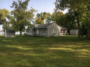 24196 CO HWY 22, Detroit Lakes, MN 56501