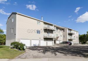 3340 17 Avenue S, #201, Fargo, ND 58103