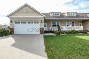 3561 22ND Avenue S, Moorhead, MN 56560