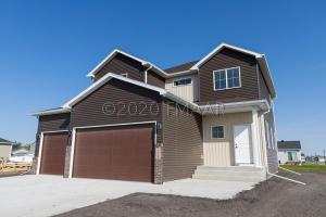 6605 59 Avenue S, Fargo, ND 58104
