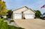 2616 WHEATLAND Drive S, Fargo, ND 58103