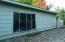1438 BROADWAY N, Fargo, ND 58102
