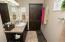 First Bathroom Upper Floor