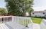 1908 28 Avenue S, Fargo, ND 58103