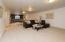 2632 70 Avenue S, Fargo, ND 58104