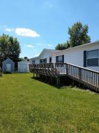 1217 STARR Avenue, West Fargo, ND 58078