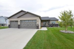3335 5TH Avenue N, Moorhead, MN 56560