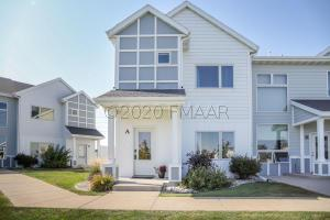 4398 46TH Avenue S, A, Fargo, ND 58104