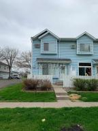 3165 17 Street E, UNIT, Fargo, ND 58103