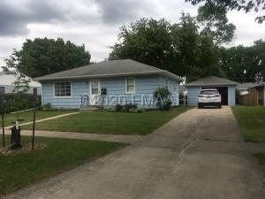 1701 2 Street N, Fargo, ND 58102