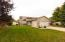 2912 23 Avenue S, Fargo, ND 58103