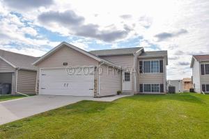 3001 32ND Avenue S, Moorhead, MN 56560