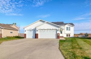 1123 4 Avenue NW, Dilworth, MN 56529