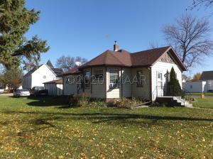 201 1 Avenue SW, Dilworth, MN 56529