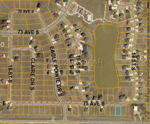 1426 75 Avenue S, Fargo, ND 58104