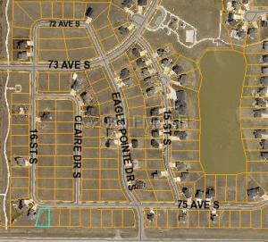 1592 75 Avenue S, Fargo, ND 58104