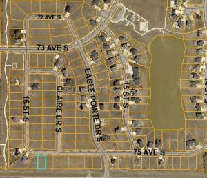 1588 75 Avenue S, Fargo, ND 58104
