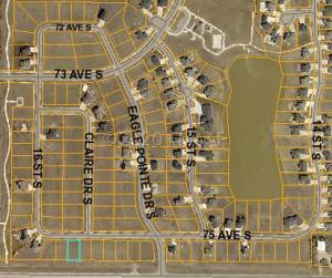 1582 75 Avenue S, Fargo, ND 58104