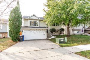 1506 35 Avenue S, Fargo, ND 58104