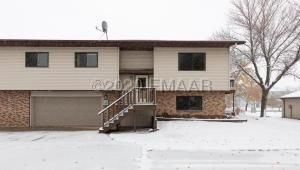 3427 15 Avenue S, 4, Fargo, ND 58103