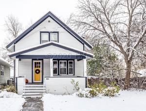 1143 2 Street N, Fargo, ND 58102