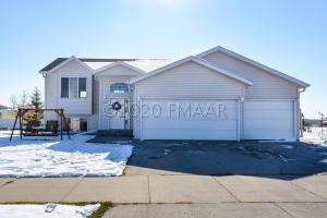 1208 4 Avenue NW, Dilworth, MN 56529