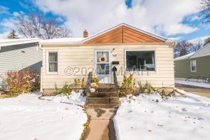 1637 3RD Street N, Fargo, ND 58102