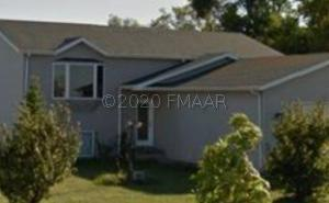 2341 MEADOW Lane, Hawley, MN 56549