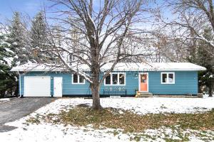 436 SOUTHWOOD Drive, Horace, ND 58047