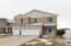 3128 5TH Street E, West Fargo, ND 58078