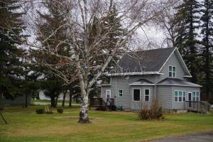 222 2ND Street NW, Rothsay, MN 56579