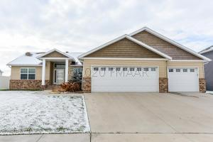2930 7TH Street E, West Fargo, ND 58078