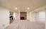 large family room!