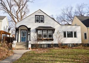 1249 4TH Street N, Fargo, ND 58102
