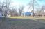 910 28TH Street N, Fargo, ND 58102