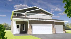 2875 72ND Avenue S, Fargo, ND 58104