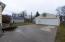 914 20 Street S, Fargo, ND 58103