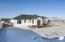 5086 MARION Street S, Fargo, ND 58104
