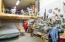 2 plus deep heated garage/work shop