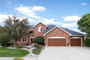 Rose Creek 2 Story with NO SPECIALS!
